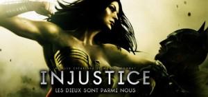 injustice-les-dieux-sont-parmi-nous-playstation-3