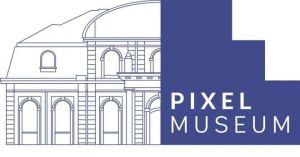 pixel-museum