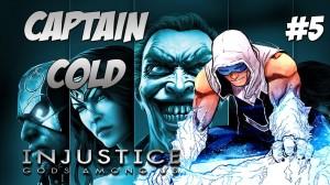 captain-cold
