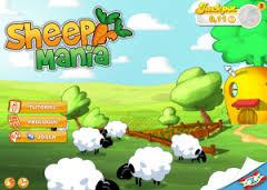 sheep-mania.jpg