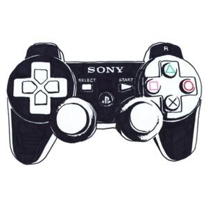 jeux-vidéo..jpg