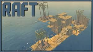 raft-.jpg