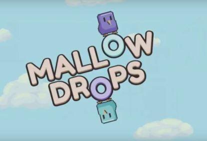 mallow-drops