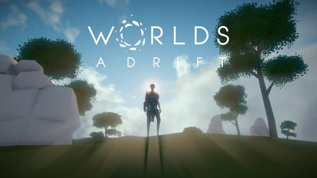 worlds-adrift.jpg