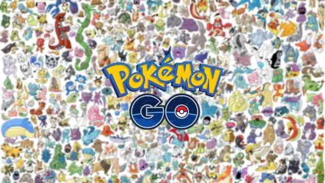Pokémon-GO.jpg
