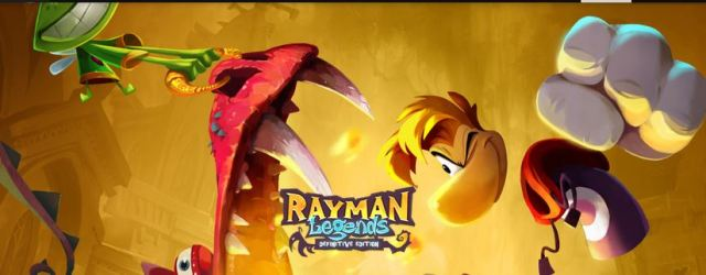 rayman-legends-definitive-edition
