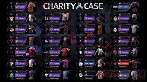 dead-by-daylight-charity-case