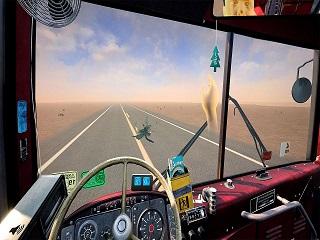 desert-bus.jpg