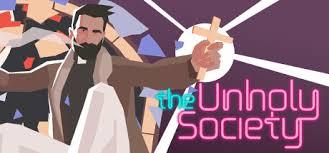 The Unholy Society.jpg