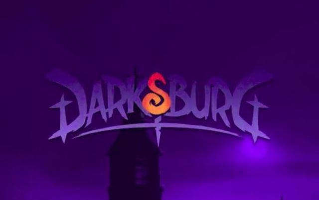 darksburg-jeu-shiro