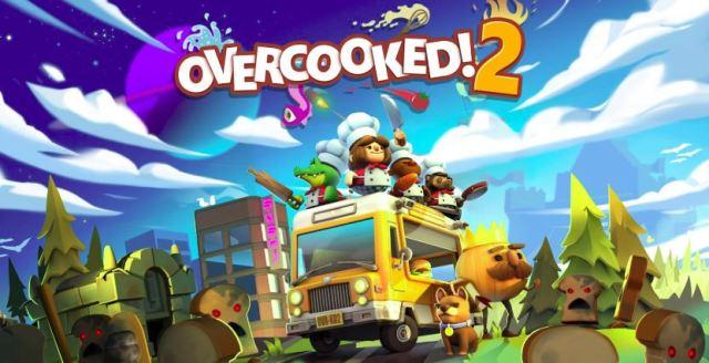 overcooked-2