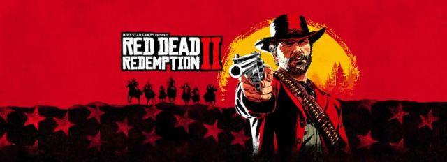 Red-dd-redemption2